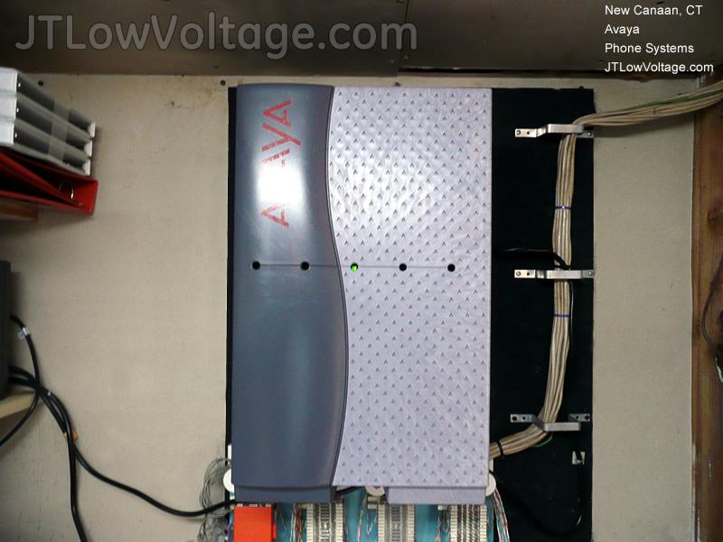 Remarkable Cabling Wiring Installation Photo Gallery Jt Low Voltage Wiring Digital Resources Sapredefiancerspsorg