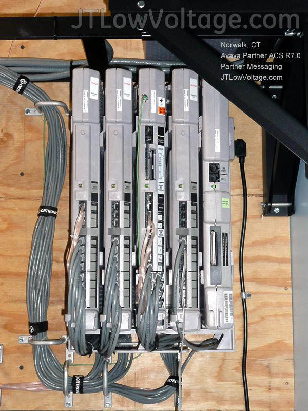 cabling wiring installation photo gallery jt low voltage rh jtlowvoltage com